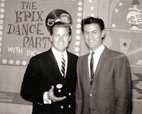 KPIX Dance Party with Dick Stewart